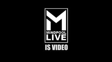Mindpool Is Video_Still0_WEB